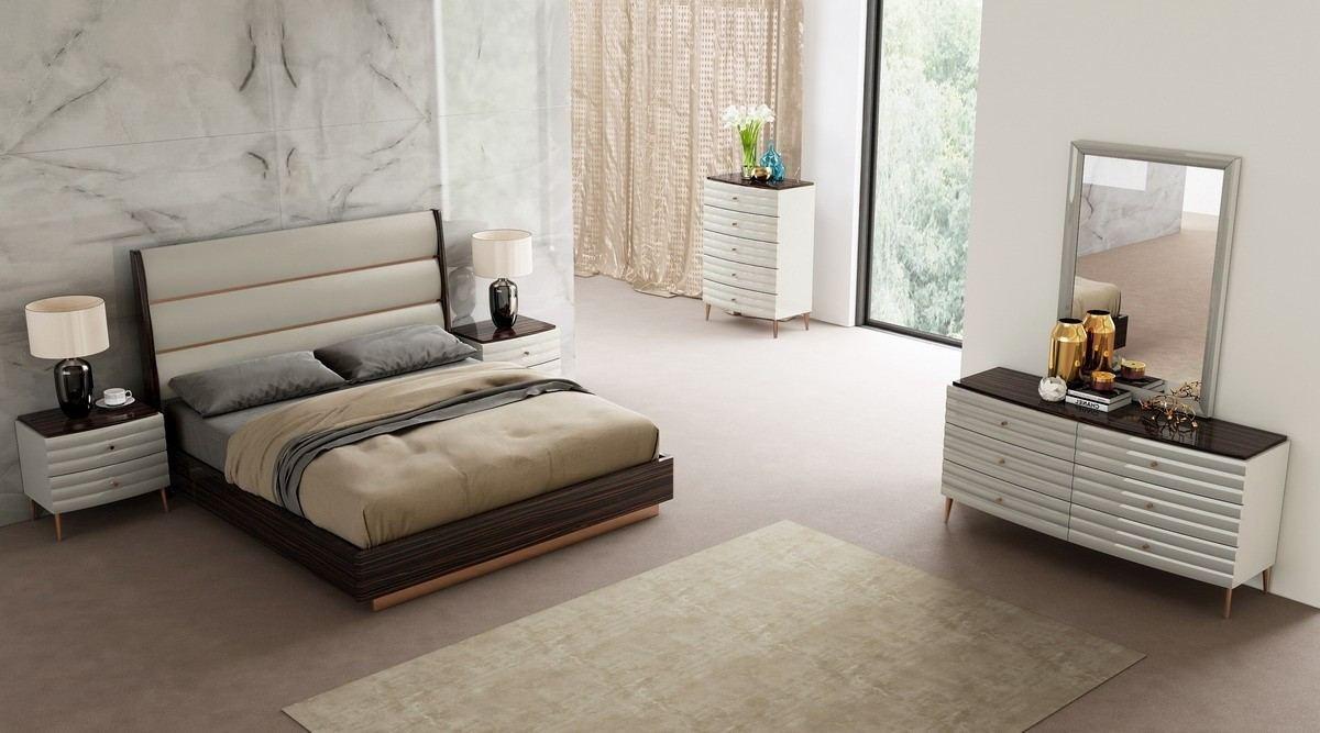 Bedroom Set Modica