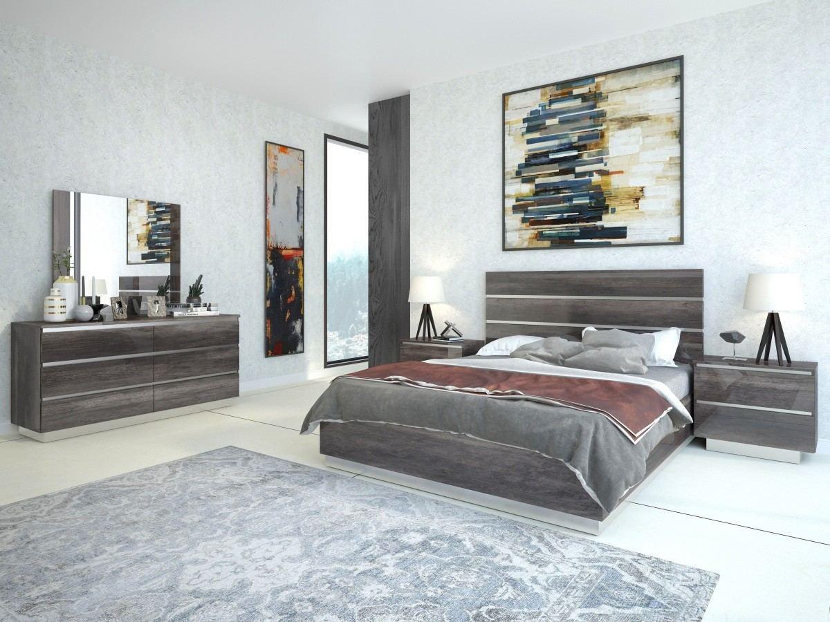 Bedroom Set Ferrara