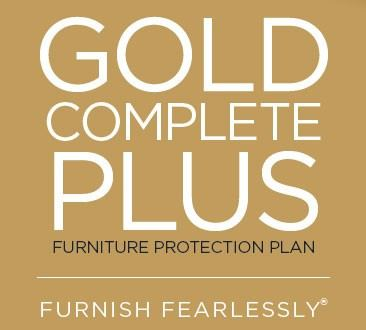 5 Year Gold Plus Protection Plan