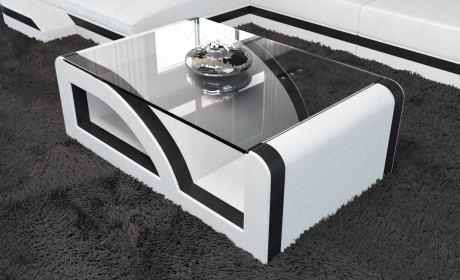 Design Living Room Table Detroit