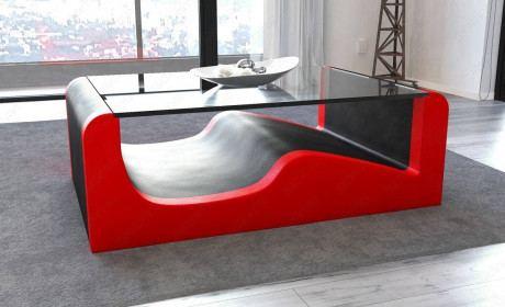 Design Living Room Table Jacksonville