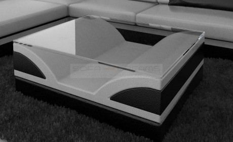 Design Coffee Table Chicago