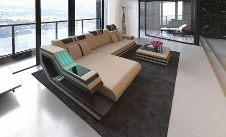 Phenomenal Small Fabric Sectional Sofas Sofadreams Ncnpc Chair Design For Home Ncnpcorg