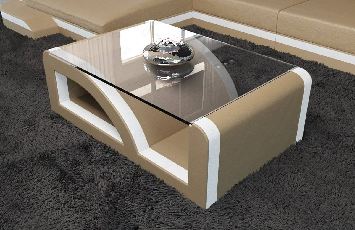 Design Living Room Table Detroit