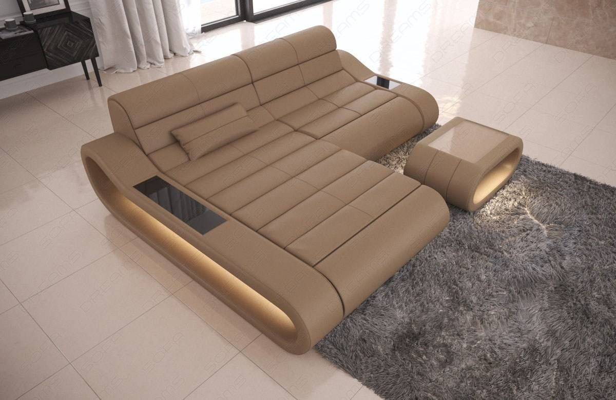 Strange Modular Sectional Sofa Concept L Short Gamerscity Chair Design For Home Gamerscityorg