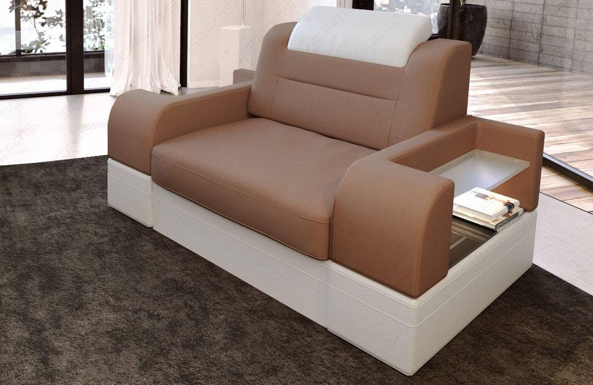 Charmant Sofa Dreams
