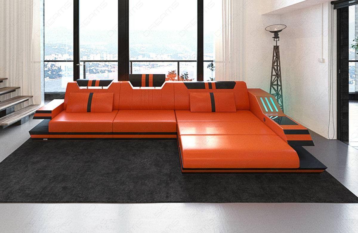 Sofa Dreams