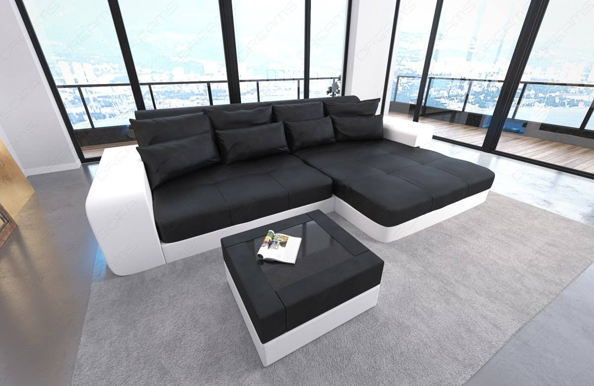 Modern Luxury Sectionals