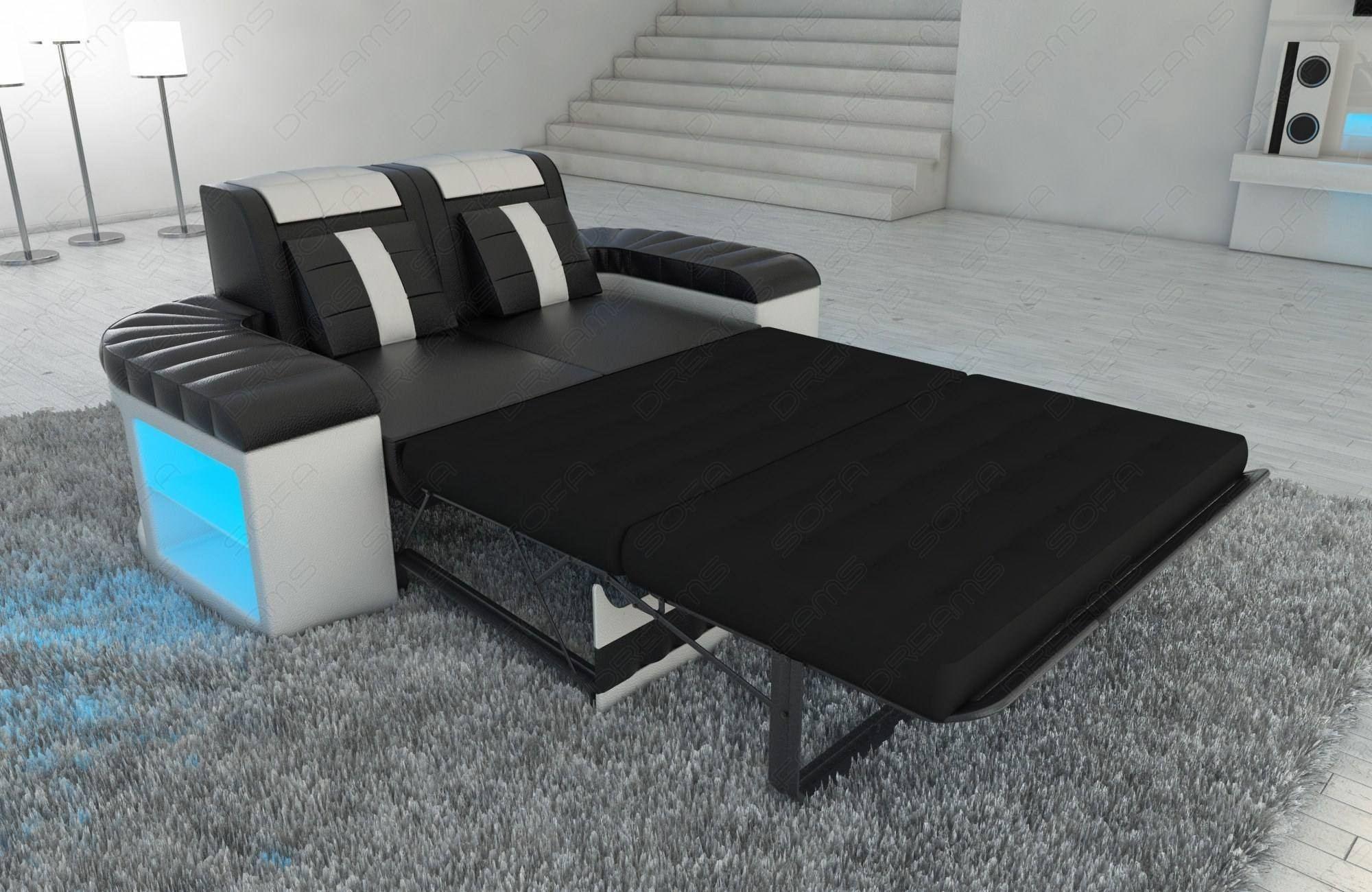 U Shaped Sofa