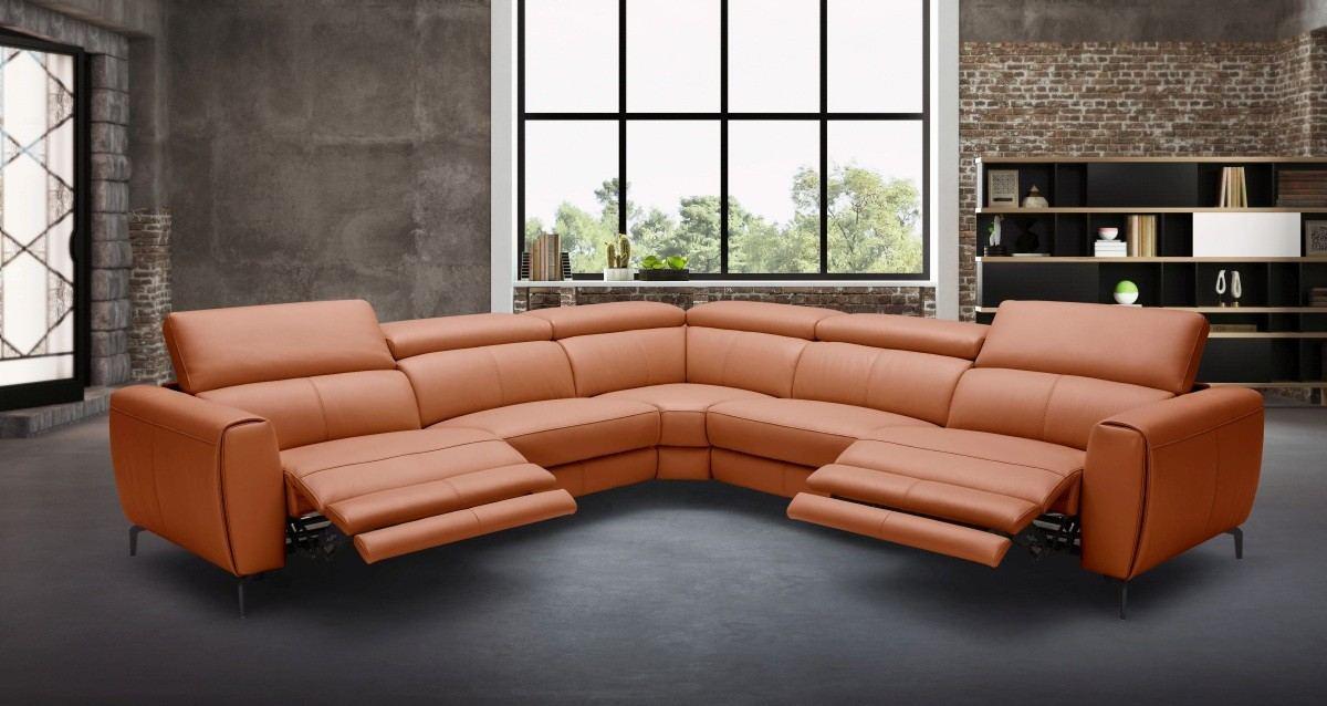 Super Sectional Motion Recliner Ricco Beatyapartments Chair Design Images Beatyapartmentscom