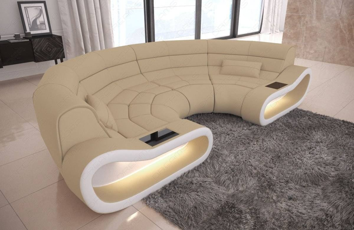 Sofa Couch Concept Fabric - Fabric Sofas & Couches ...