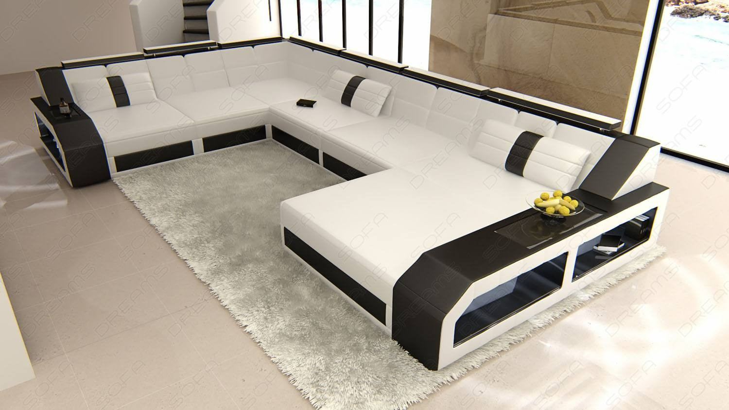 Beau Sofa Dreams