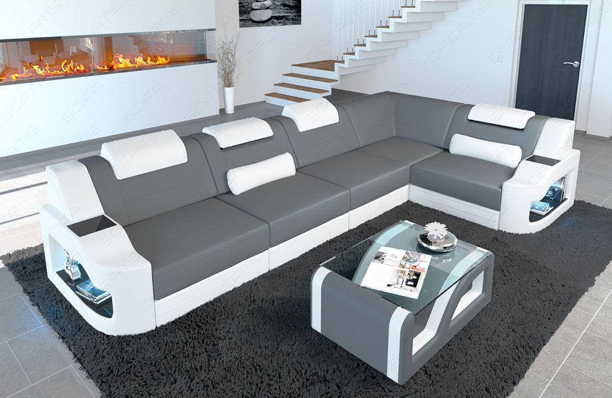 Fine Fabric Corner Sofa Manhattan Complete Home Design Collection Barbaintelli Responsecom