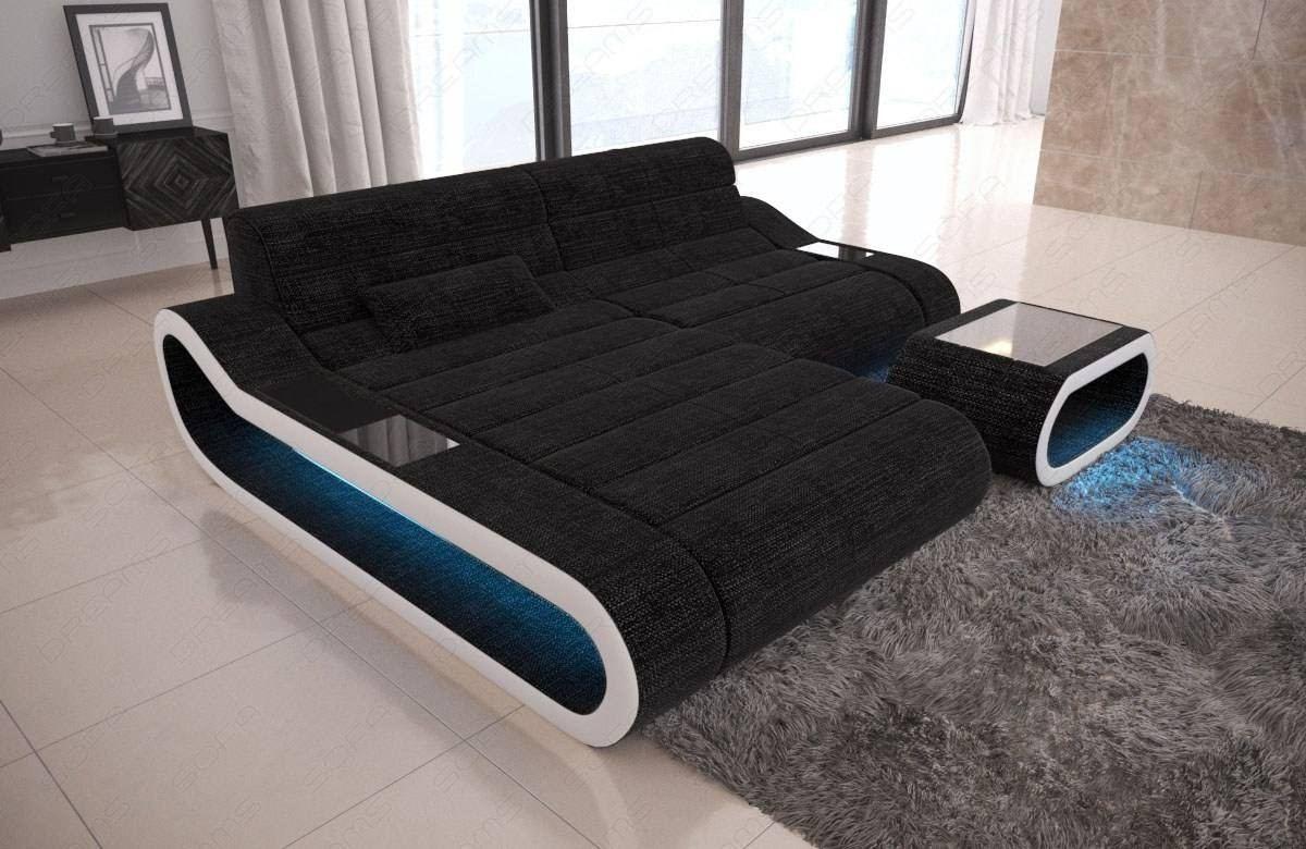Beau Sofa Dreams