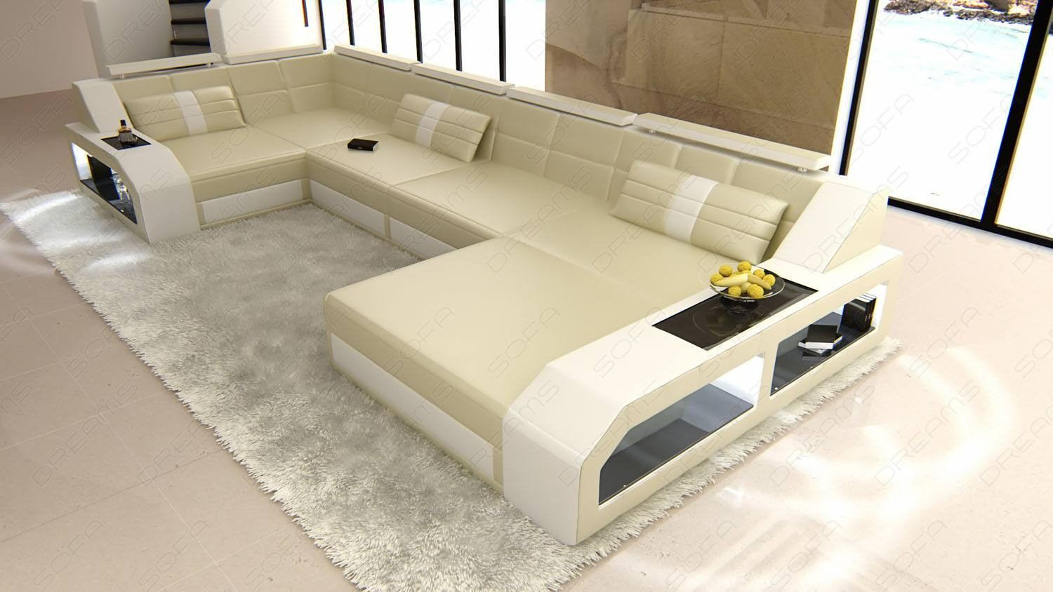Superieur Sofa Dreams