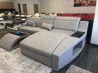 Design Sectional Palm Beach L Shaped
