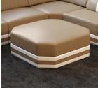 optional footstool