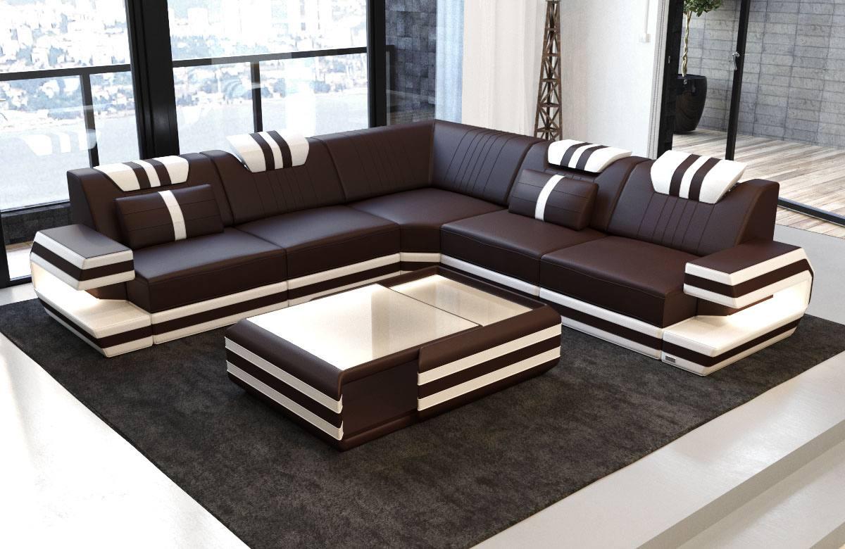 Picture of: L Shape Sofa San Antonio Design Sofadreams