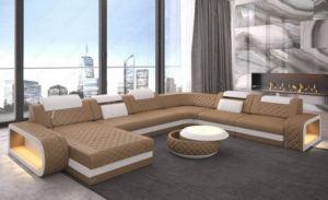 Charlotte Luxury Furniture