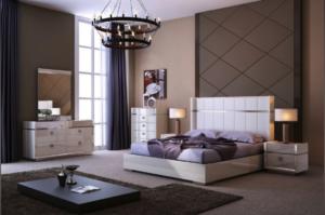 Top 5 Bedroom Furniture Sets