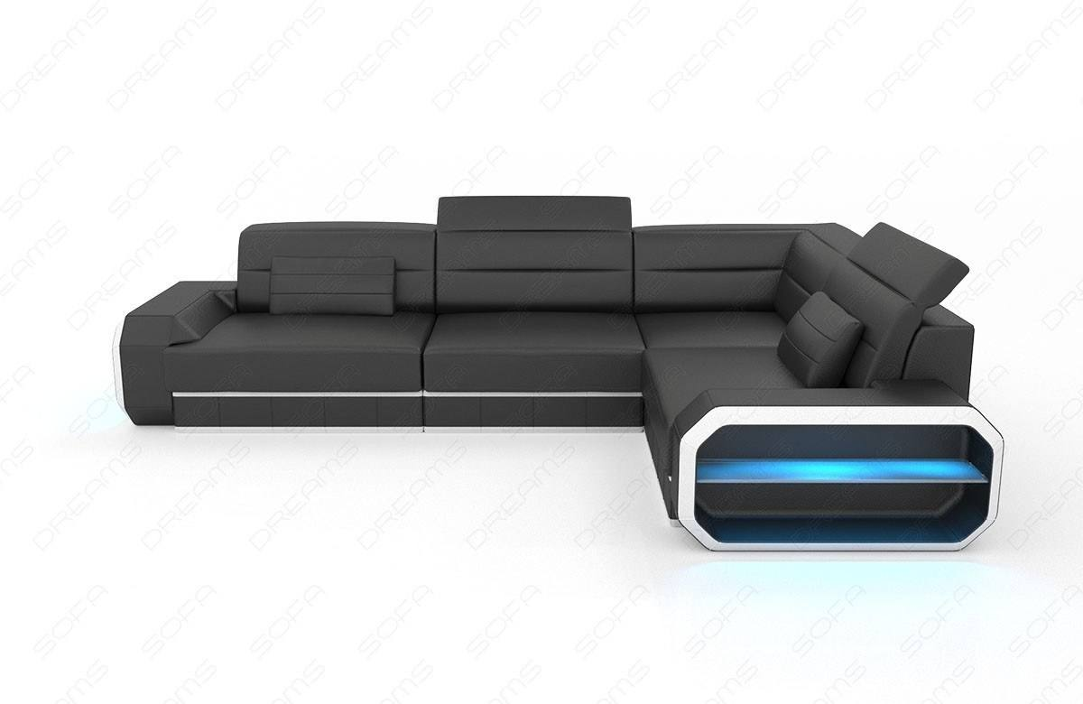 Javascript seems to be disabled in your browser for Sofa dreams
