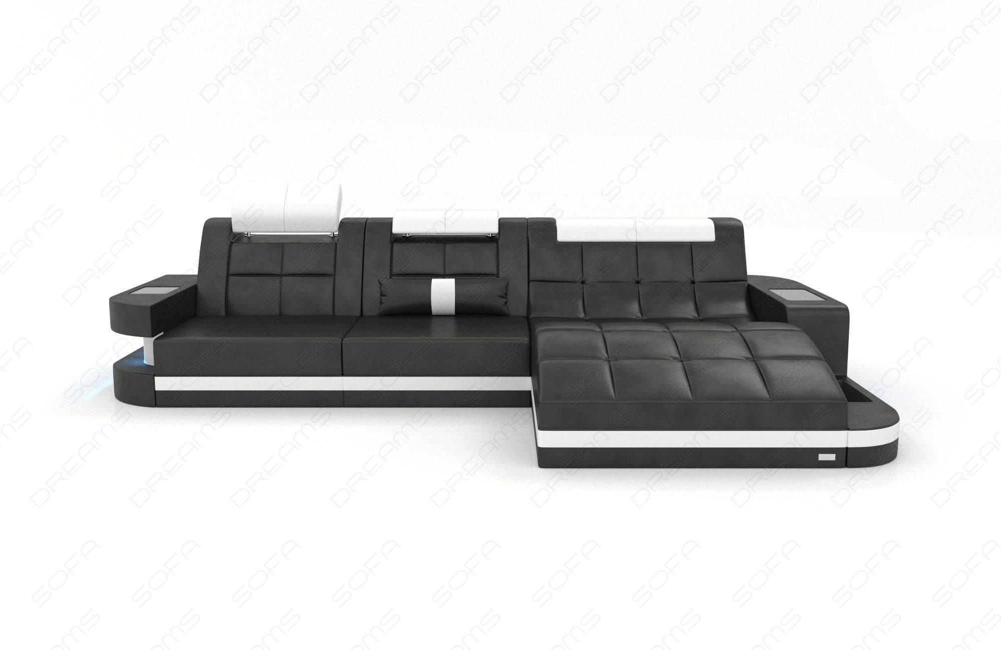 Luxury sectional sofa jacksonville l shape led for Sectional sofa jacksonville